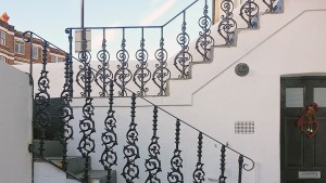 balustrade1_mini